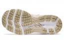 Chaussures de Running Femme Asics Gel Kayano 26 Retro Tokyo Blanc / Rouge