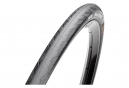 Straßenreifen Maxxis High Road 700 mm flexibel schlauchlos K2 Kevlar HYPR ONE70