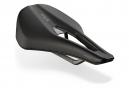 FIZIK Vento Argo R1 Rails Carbon Saddle