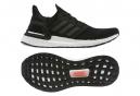 Chaussures de Running Femme adidas running UltraBoost 20 Noir