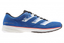 adidas adizero Adios 5 Blue Orange Men