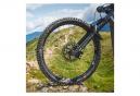 Kit Optimisation E-Bike Magura eStop Disque MDR-P/Plaquettes 8S Sport