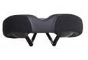 WTB Volt Titanium Saddle Black