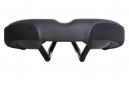 WTB SL8 Titanium Saddle Black