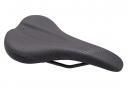WTB Koda Steel Saddle Black
