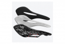 Tioga Undercover Hers Carbon Saddle Black