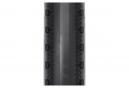 Neumático Gravel WTB ByWay 700c Tubeless Road Plus TCS Dual Compound
