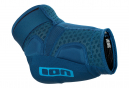 Elbow pads Ion E-Pact Blue