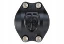 Ritchey 4 Axis Black Aluminum Stem
