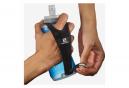 Bidon à main Salomon Active Handheld Noir