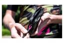 Trousse à Outils Muc-Off Essentials Camo