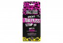 Kit de Conversion Tubeless Muc-Off Ultimate DH Wide