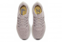 Nike Air Zoom Pegasus 36 Purple Women