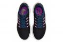 Nike Air Zoom Pegasus 36 Black Blue Women