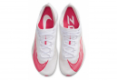 Chaussures de Running Nike Zoom Fly 3 Blanc / Rouge