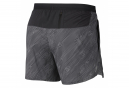 Short Nike Dri-Fit Flex Stride Trail 13cm Black Pink Men