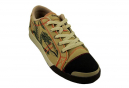 Chaussures de Skate Reebok Crazy Train