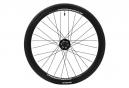 Roue Arrière BMX Race FORWARD Joyride Disc - 20 X 1-3/8