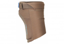 Poc Joint VPD Air Knee Guards Obsydian Brown
