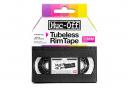 Fond de Jante Tubeless Muc-Off Rim Tape 10 m