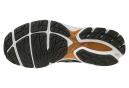 Chaussures de Running Mizuno Wave Rider 23 Noir / Gris