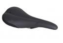 WTB Silverado Cromoly Saddle Black