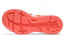 Chaussures femme Asics DynafLyte 4