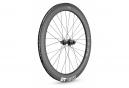 DT Swiss HEC 1400 Spline 62 Rear Wheel | Boost 12x148mm