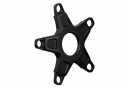Star Rotor Direct Mount 5x110
