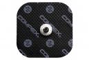 Electrodos Compex EasySnap Performance 50x50mm 1 Snap