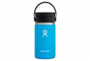Thermos Hydro Flask Wide Mouth Flex Sip 350 ml Bleu