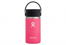 Thermos Hydro Flask Wide Mouth Flex Sip 350 ml Rose