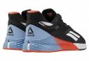 Chaussures de Cross Training Reebok Nano X