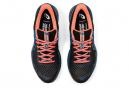 Chaussures femme Asics Gel-sonoma 4