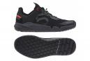 Five Ten Trailcross Lt Shoes Women Black Grey Red