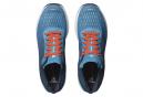 Chaussures de Running Salomon Sonic 3 Accelerate Bleu