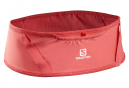 Ceinture Salomon Pulse Belt Rose Unisex