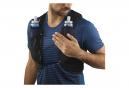 Sac d'hydratation Salomon ADV Skin 12 Set Noir Unisex