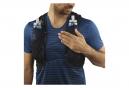 Salomon ADV Skin 5 Set Paquete de hidratación unisex negro