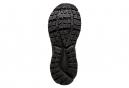 Chaussures de Running Femme Brooks Running Ghost 11 Noir