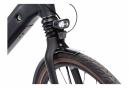 Vélo de Ville Électrique Bicyklet Jacques Shimano Alfine 8V 500 Wh 700 mm Noir 2020