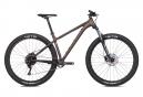 VTT Semi-Rigide NS Bikes Eccentric Lite 2 Shimano Deore 10V 29'' Bronze 2020