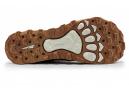Chaussures de Trail Femme Altra Lone Peak 4.5 Orange