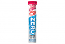 High5 ZERO Caf ine Hit x20 Energetic Pastilles Red Fruits
