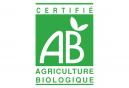 4 Barres énergétiques Overstims Amelix Bio Citron Miel