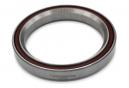 Black bearing - D10 - Roulement de jeu de direction 40 x 51.9 x 7 mm 45/45°