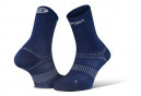 Chaussettes BV SPORT dual Evo Blue Navy