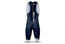 BV SPORT Triathlon suit 3X100 Blue