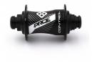 Paire de Moyeux Pride Racing Control Pro 36H Noir
