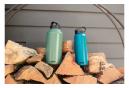 Gourde isotherme Camelbak Carry Cap 1L Bleu
